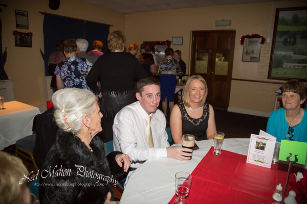 joint captains dinner (17 of 33)