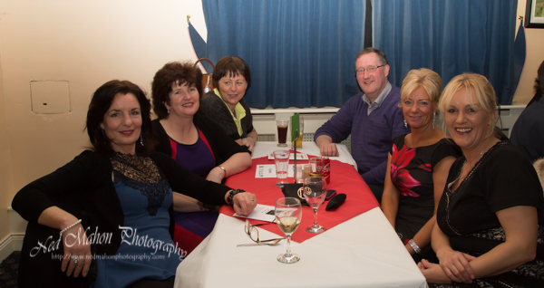 joint captains dinner (4 of 33)